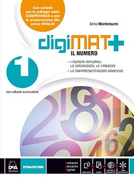 Large dea13159 test1 cover.360