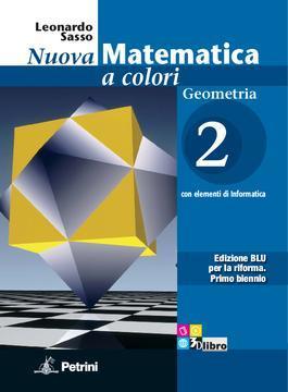 Large dea13152 cover.360