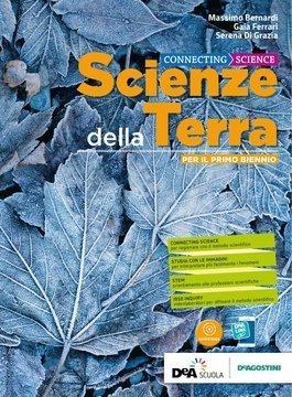Large dea19c 18037 1 cover.360