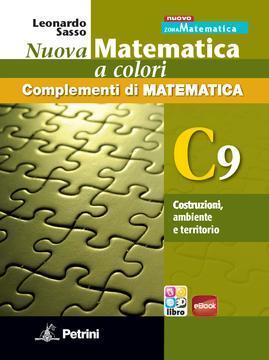 Large dea13364 cover.360
