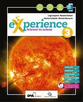 Large dea19c 18056 10 cover.360