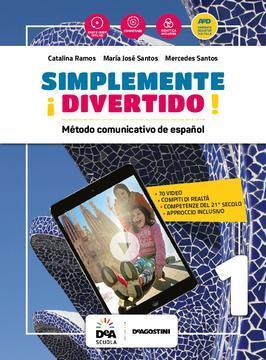 Large dea17c 15028 1 bz12 cover.360