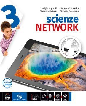 Large dea16c 14134 8 bz2 cover.360