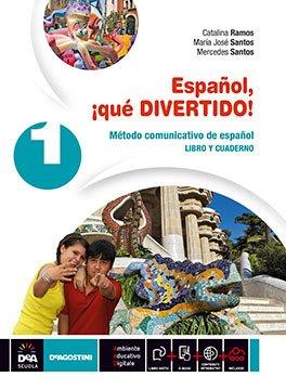 Large dea15c 12055 1 cover.360