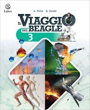 Large lat21c 007 1 bz1 cover.360