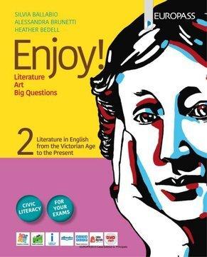 Large pri21c 008 cover.360