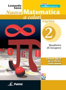 Large dea13201 cover.360